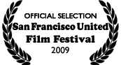 SF United Film Fest
